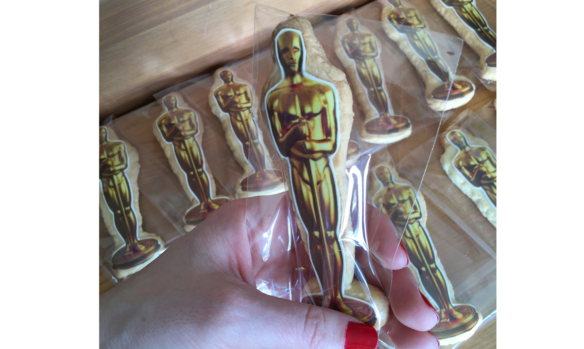 Galletas_Adulto_Oscars (2)