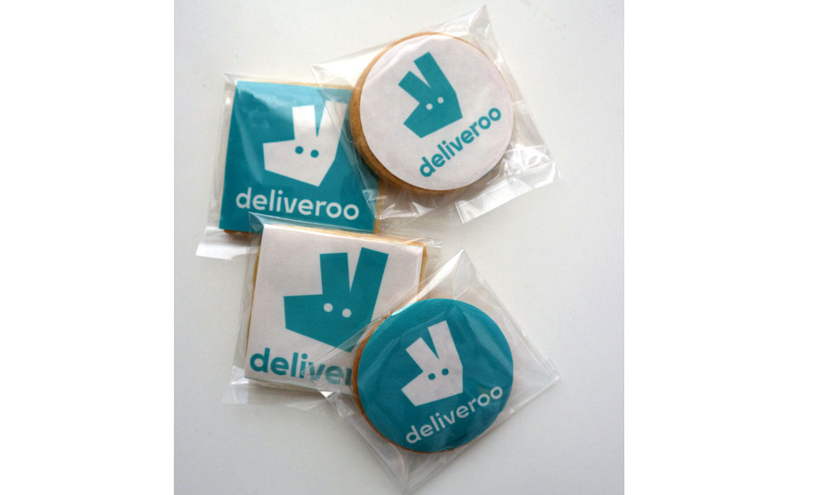 Galletas_Deliveroo-(4)