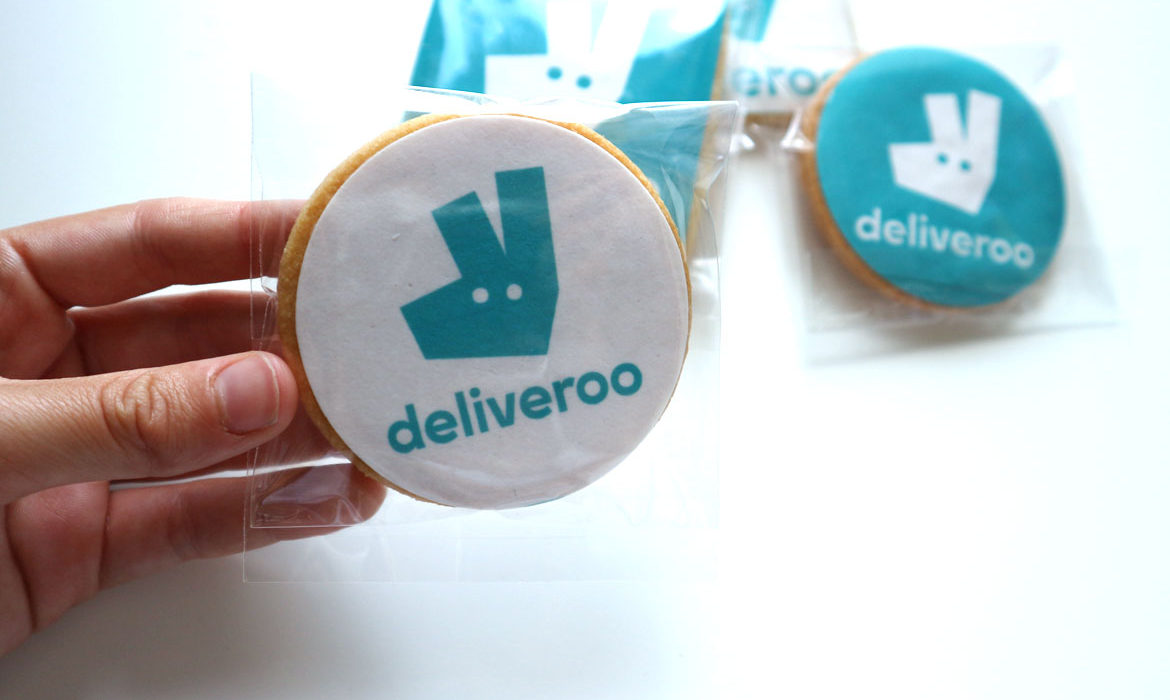 Galletas_Deliveroo-(9)