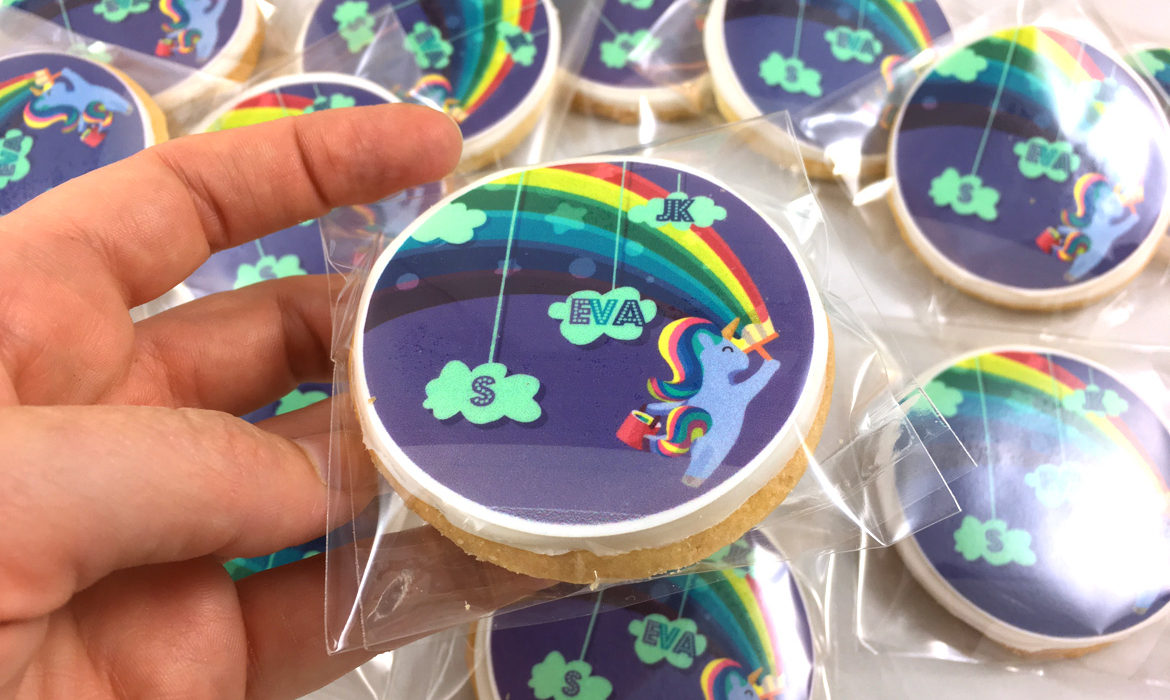 Galletas_Unicornio-(22)