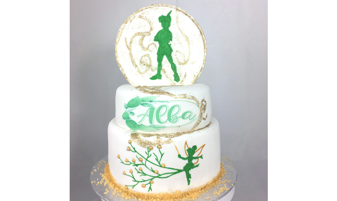 Tarta_PeterPan-(37)