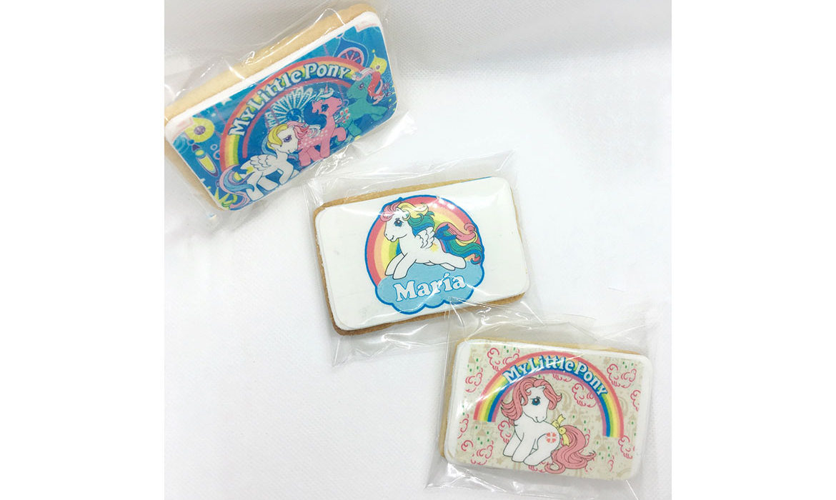 Galleta_PequePony2