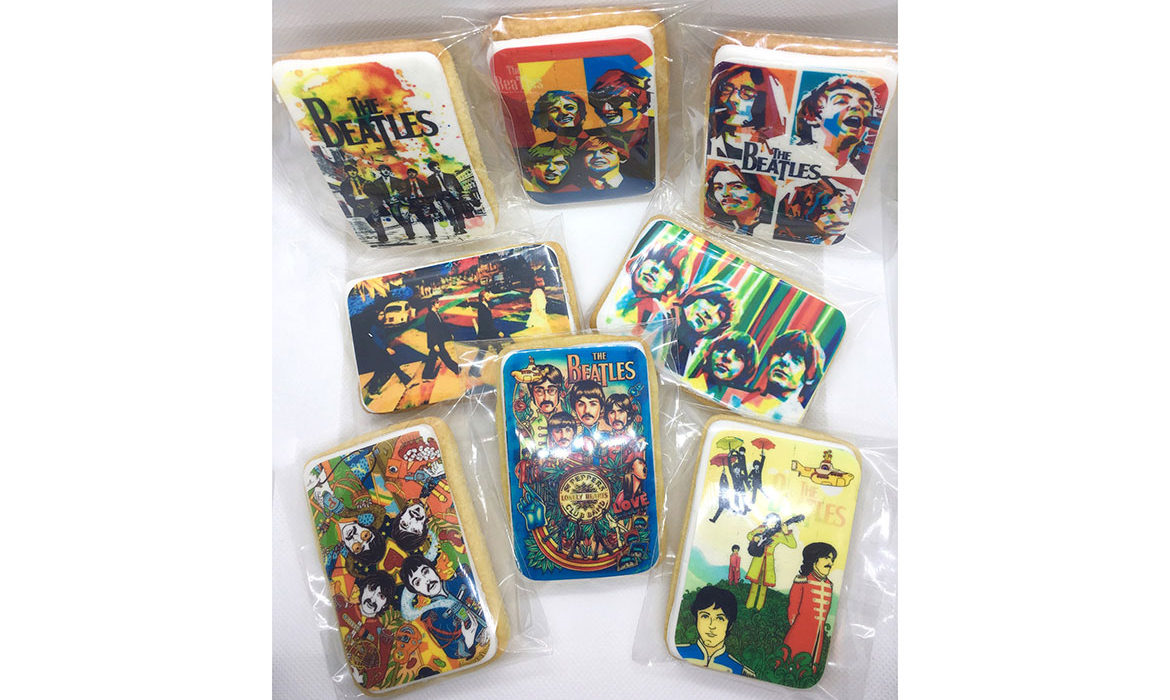 Galleta_TheBeatles2