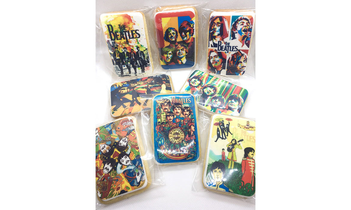 Galleta_TheBeatles3