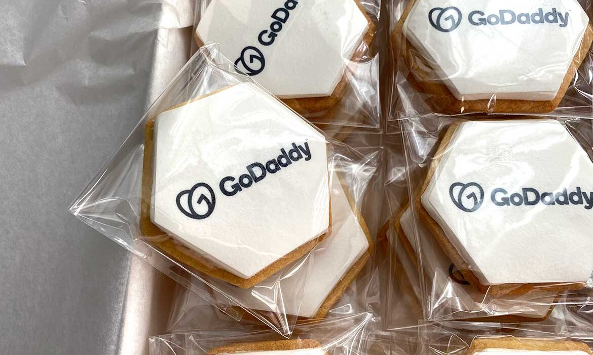 Galletas_GoDaddy-(2)