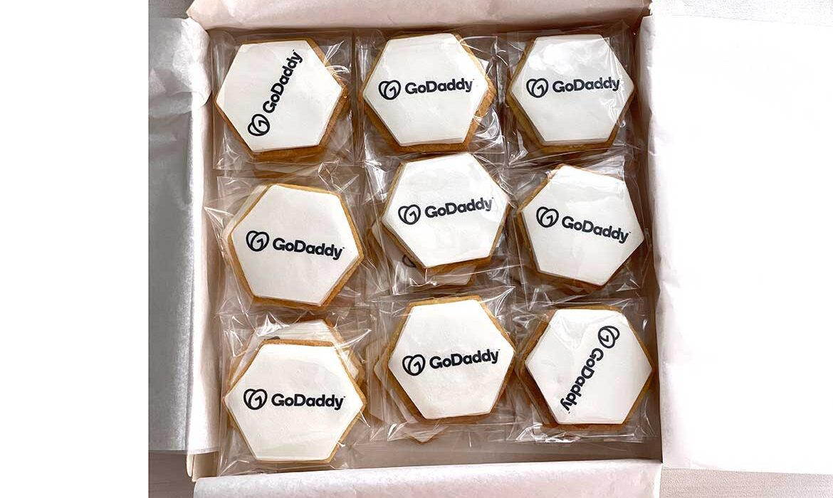 Galletas_GoDaddy-(9)