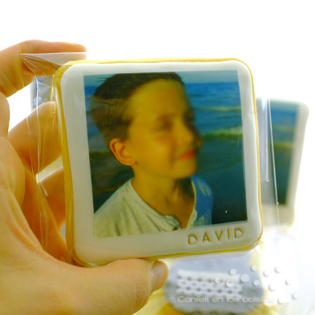GalletasDavid